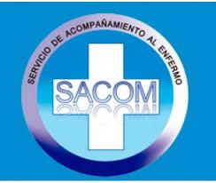 Sacom Serveis Geriàtrics