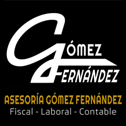 Asesoría Gómez Fernández