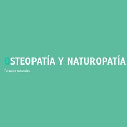 Centro De Terapias Naturales Rafa Gimeno