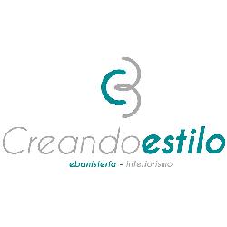 Tiendas muebles de cocina en Córdoba | PÁGINAS AMARILLAS