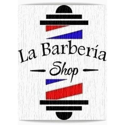 La Barbería Shop