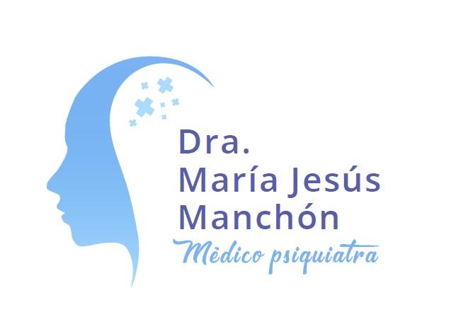 María Jesús Manchón Asenjo