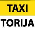 Taxi Torija