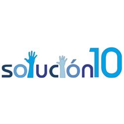 Grupo Solución 10