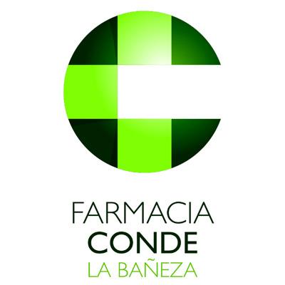 Farmacia Conde La Bañeza