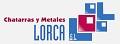 Chatarras Y Metales Lorca, S.L.