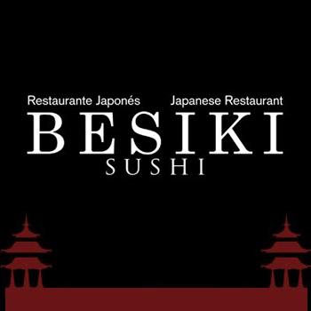 Besiki Sushi