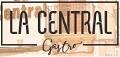 La Central Gastro
