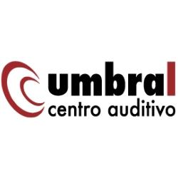 Umbral Centro Auditivo