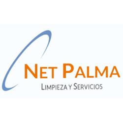 Net Palma