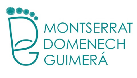 Podólogo Montserrat Domenech