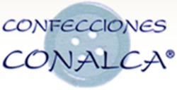Confecciones Conalca