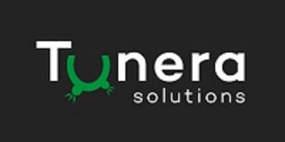 2Sim Móvil Lanzarote/Tunera Solutions