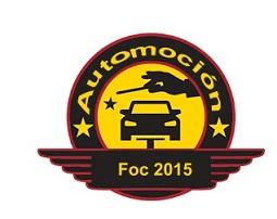 Foc Automoción 2015