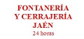 Fontanería Y Cerrajería Jaén