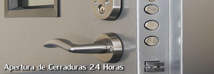 Fontanería Y Cerrajería Jaén 24h 2