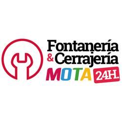 Fontanería Y Cerrajería Mota 24 Horas