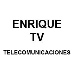 Enrique TV Telecomunicaciones