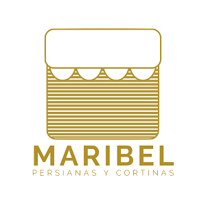 Maribel Persianas y Cortinas