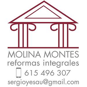 Reformas Y Decoración Sergio Y Esau C.B.