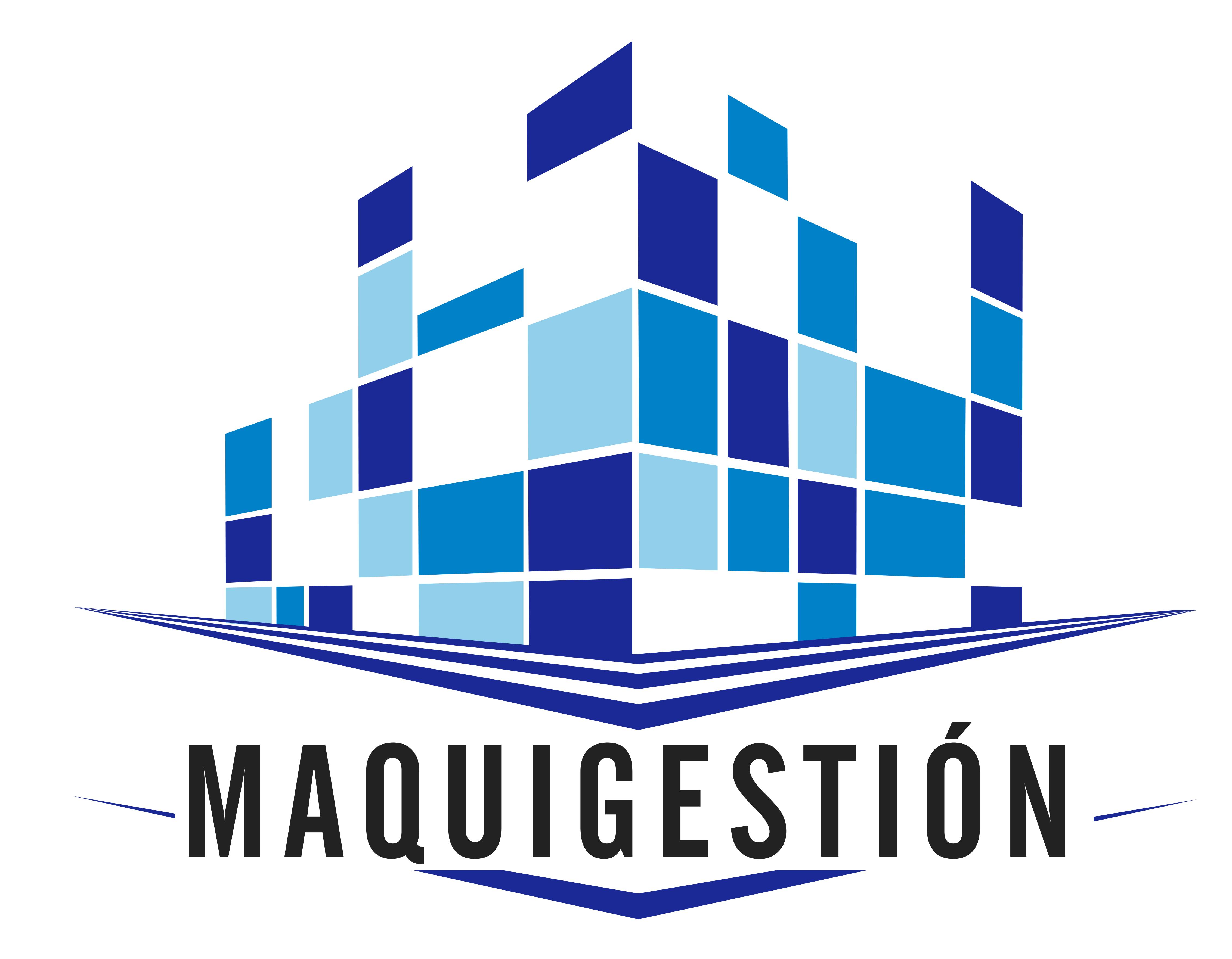Maquigestión Andaelec Cádiz