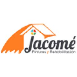 Pinturas Jacomé