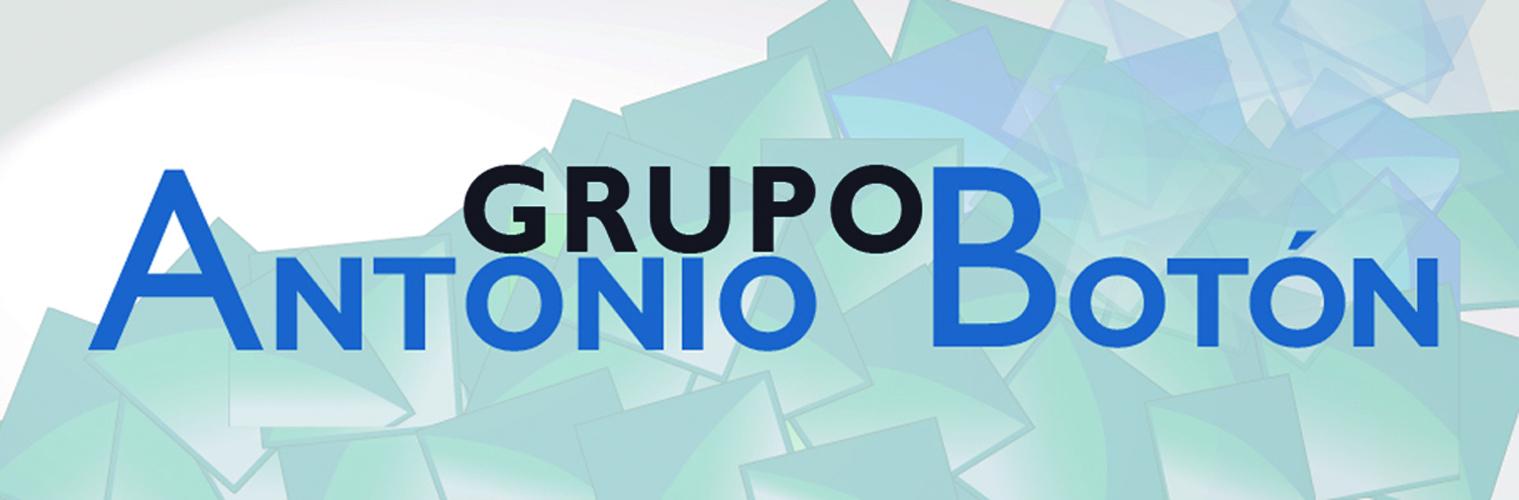 Grupo Antonio Botón