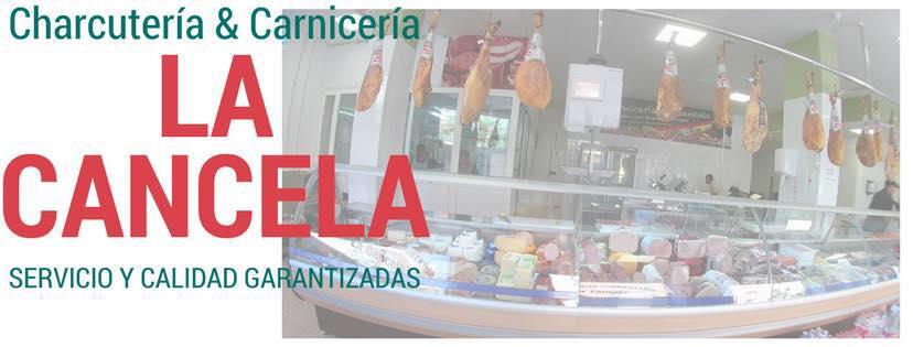 Carnicería Charcutería La Cancela