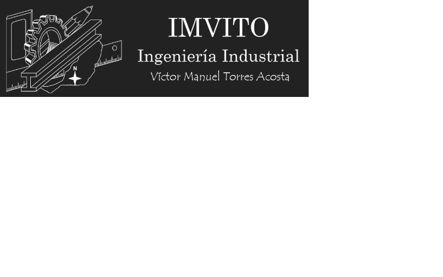Imvito Ingeniería Industrial