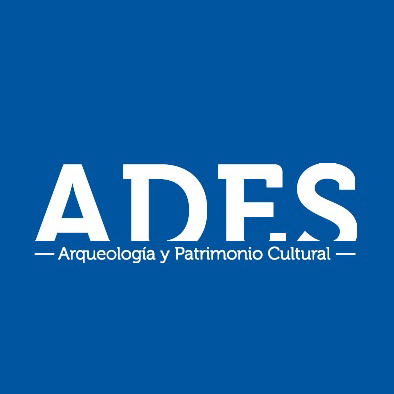 Ades Arqueología Y Patrimonio Cultural