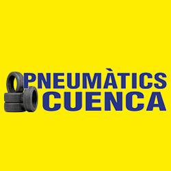 Pneumàtics Cuenca