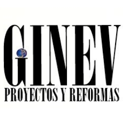 Ginev Proyectos Y Reformas