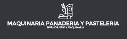 Maquinaria Panaderia Pasteleria Online