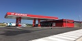 Combustibles Aguilar