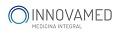 Cámara Hiperbárica Innovamed Clínica