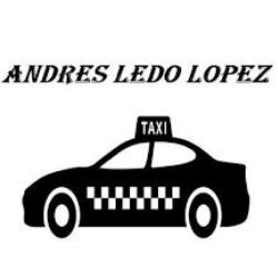 Andrés Ledo López