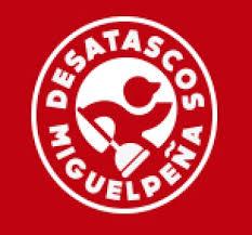 Desatascos Y Limpiezas Miguel Peña