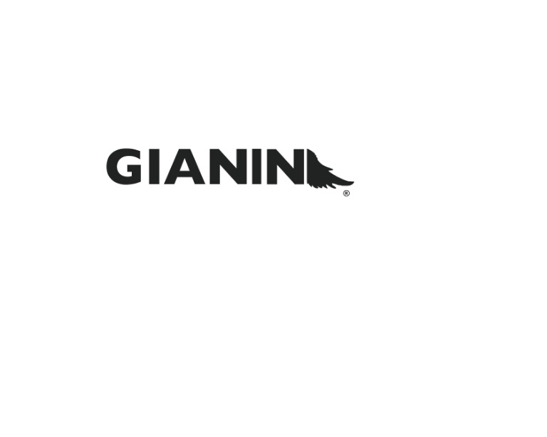 Gianin