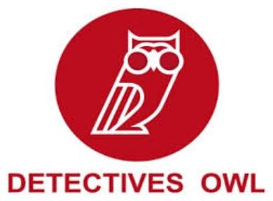 Owl Detectives