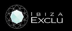 Ibiza Exclu