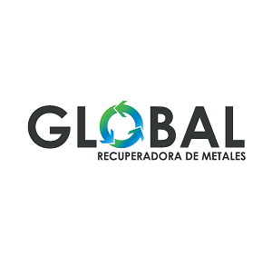 Global Nissi - Recuperadora de Metales