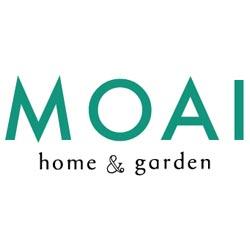 Moai - Home & Garden