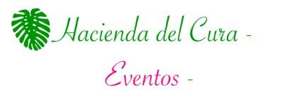 Eventos Rural Málaga