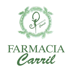 Farmacia Pedro Carril