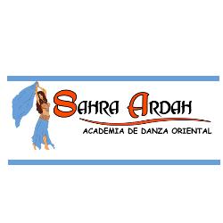Academia de Danza Sahra Ardah