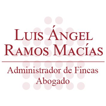 Luis Angel Ramos Macías