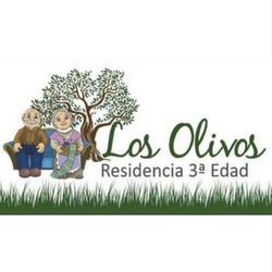 Residencia Tercera Edad Los Olivos
