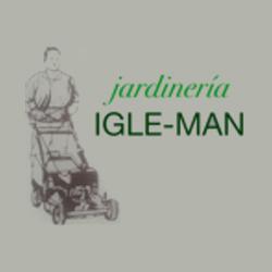 Jardinería Igle-man