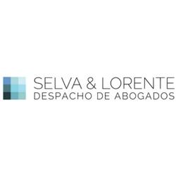 Selva & Lorente Despacho De Abogados