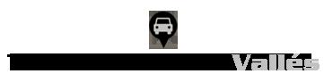 Taxi Montmeló - Montornés del Vallés